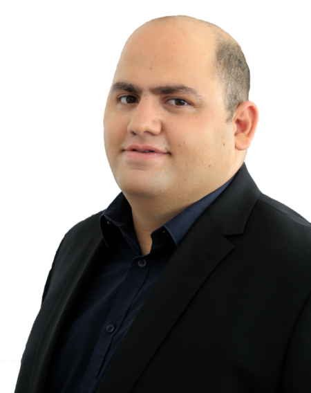גל רוסבי עורך דין תל אביב